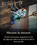 Mascarón de almirante.png