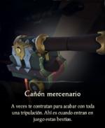 Cañones mercenarios.png