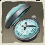 Reloj de bolsillo de lobo de mar bellaco inv.png