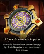 Brújula de soberano imperial.png