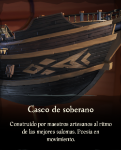 Casco de soberano.png