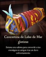 Concertina de Lobo de Mar glorioso.png