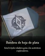 Bandera de hoja de plata.png