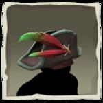 Sombrero de lobo de mar inv.png