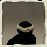 Sombrero de marinero inv.png