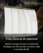 Velas de marinero.png