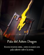 Pala del Ashen Dragon.png