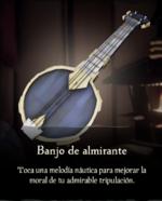 Banjo de almirante.png