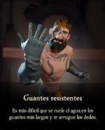 Guantes resistentes.png