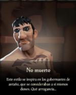 No muerto (maquillaje).png