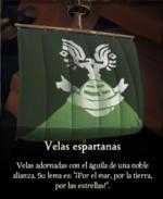 Velas espartanas.png