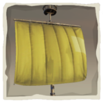 Velas amarillas de marinero inv.png