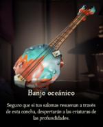 Banjo oceánico.png