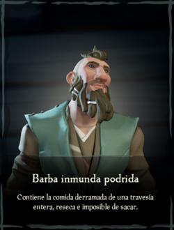 Barba inmunda podrida.png