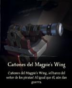 Cañones del Magpies Wing.png