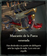 Mascarón de la Parca venerada.png
