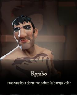 Rombo.png