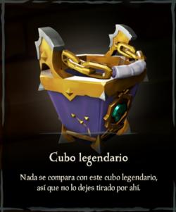 Cubo legendario.png