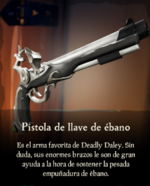 Pistola de llave de ébano.png