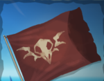 Bandera de quebrantahuesos.png