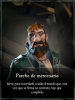 Parche de mercenario.png