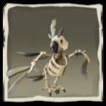 Cacatúa esqueleto inv.png