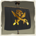 Golden Skull Sails inv.png