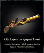 Ojo Lejano de Reaper's Heart.png