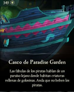 Casco de Paradise Garden.png