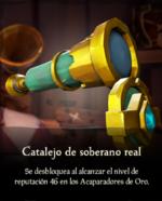 Catalejo de soberano real.png