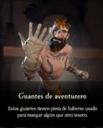 Guantes de aventurero.png