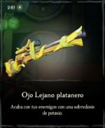 Ojo Lejano platanero.png