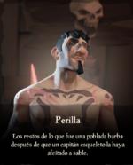 Perilla.png