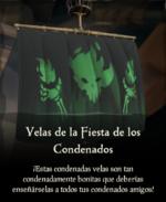 Velas de la Fiesta de los Condenados.png