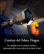Catalejo del Ashen Dragon.png