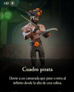 Cuadro pirata.png