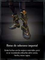 Botas de soberano imperial.png