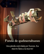 Pistola de quebrantahuesos.png
