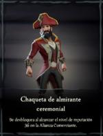 Chaqueta de almirante ceremonial.png