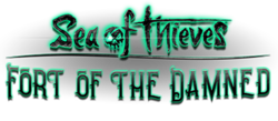 Fort of the Damned logo.png