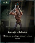 Catalejo resbaladizo.png