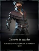 Cinturón de cazador.png