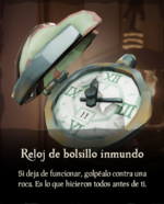 Reloj de bolsillo inmundo.png