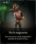 Usa la imaginación.png