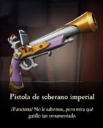 Pistola de soberano imperial.png
