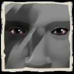 Un ojo inv.png