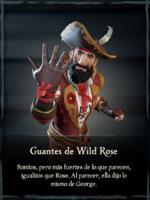 Guantes de Wild Rose.png