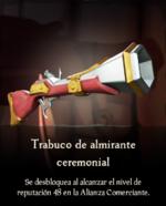 Trabuco de almirante ceremonial.png