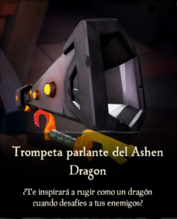 Trompeta parlante del Ashen Dragon.png