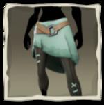 Falda y cinturón de navegante inv.png